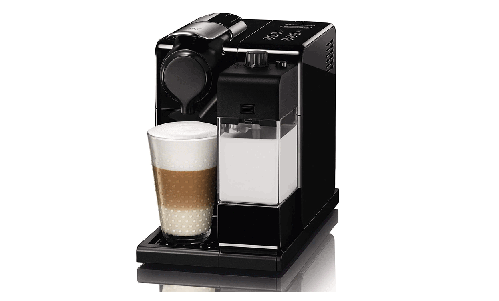 where to buy nespresso capsule