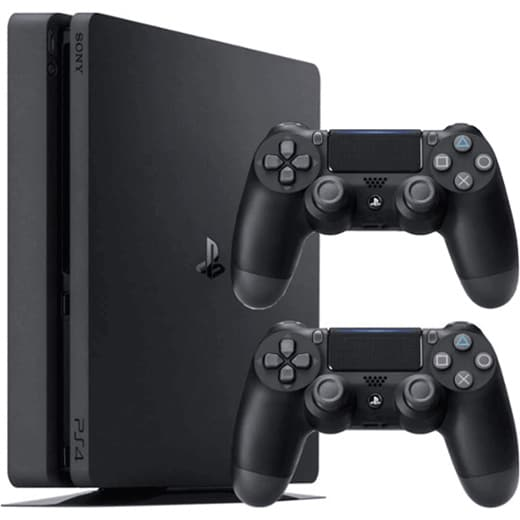 Where to buy ps4 console singapore - 1