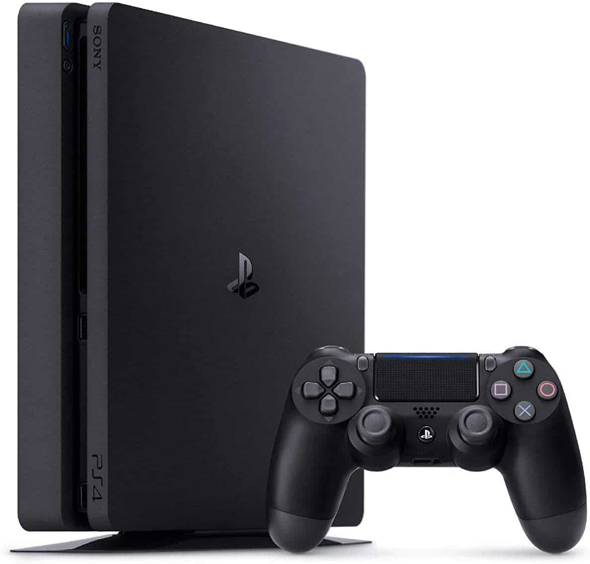 Where to buy ps4 console singapore -3