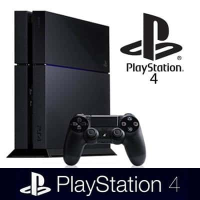 Where to buy ps4 console singapore