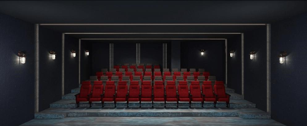 movies Singapore