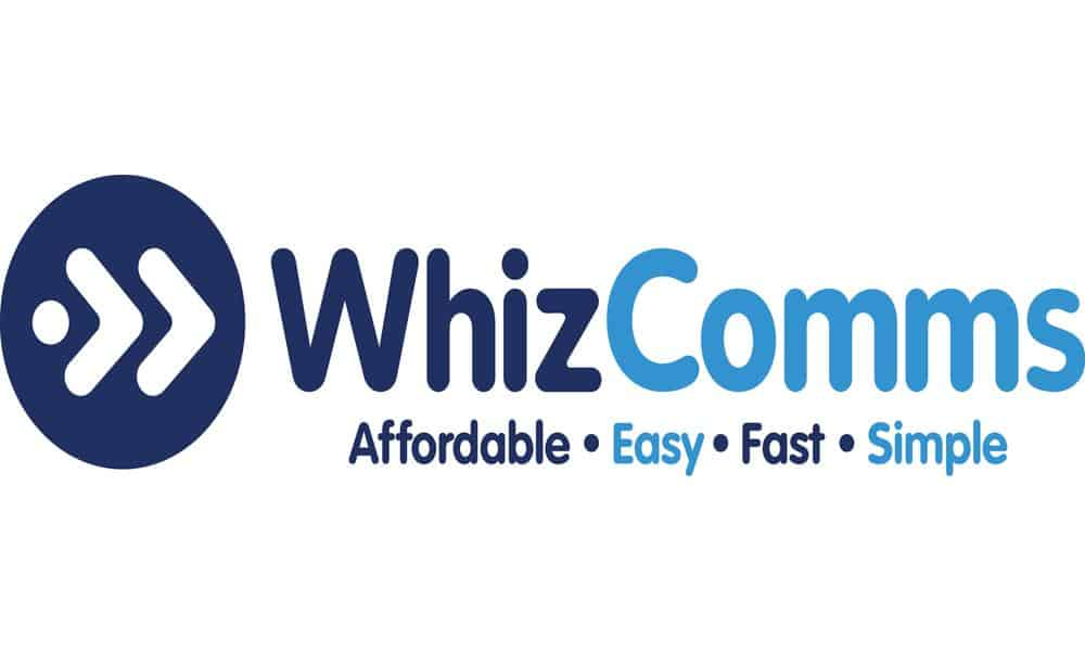 Fibre Broadband Plans whizcomms