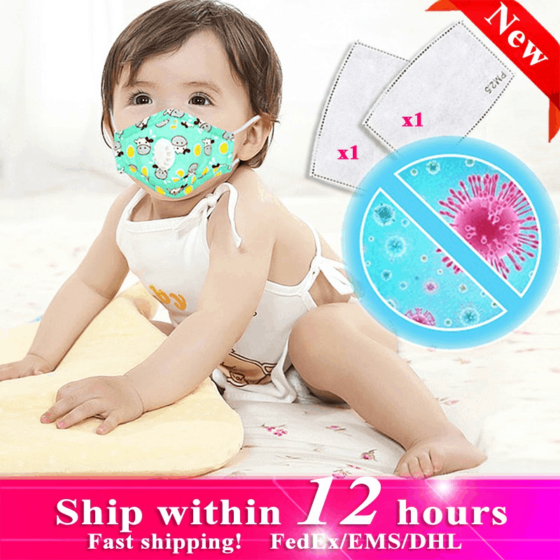 baby reusable mask singapore