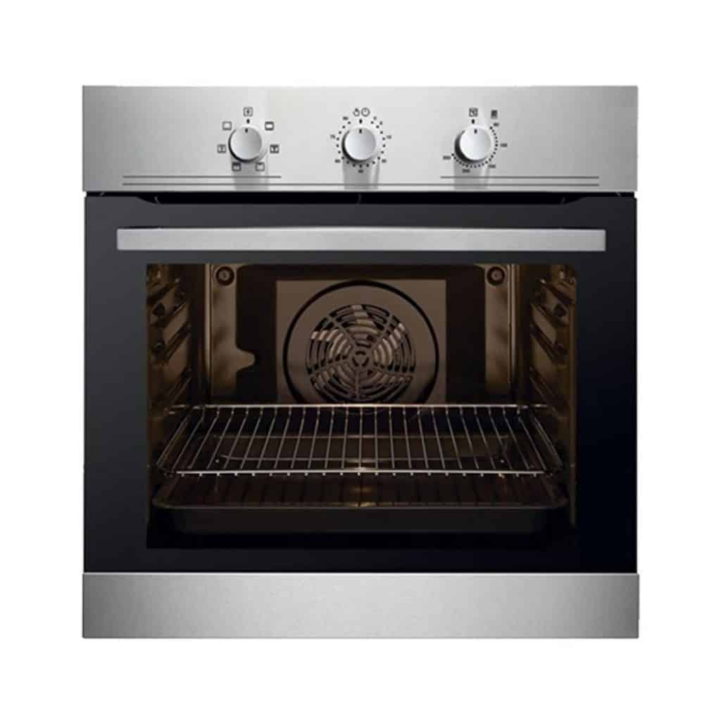 Electrolux EOB2200BOX 60cm Built-in Oven