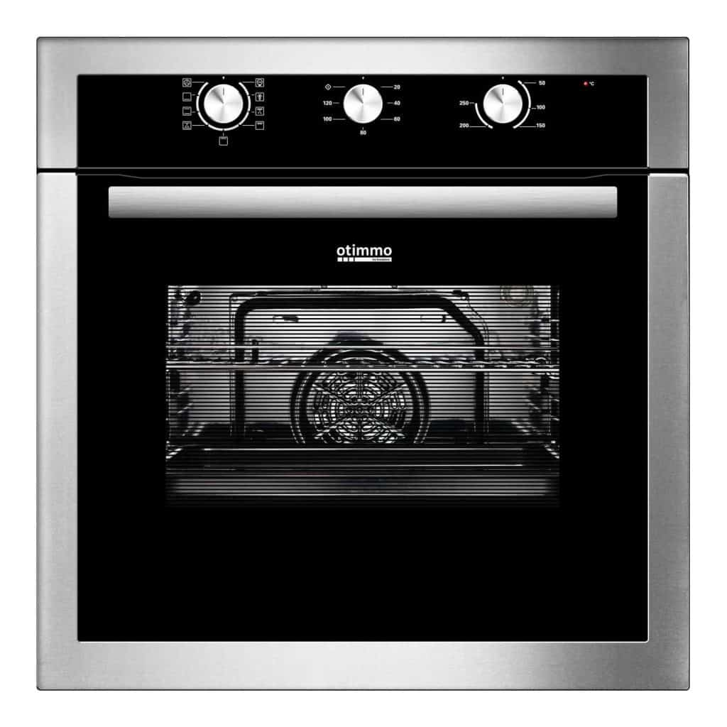europace ebo3650 built in convection oven (65l) (exclude installation), How do I choose a built-in oven?, Is build in oven good?,Oven Singapore Buying Guide + Best Ovens to Buy in Singapore