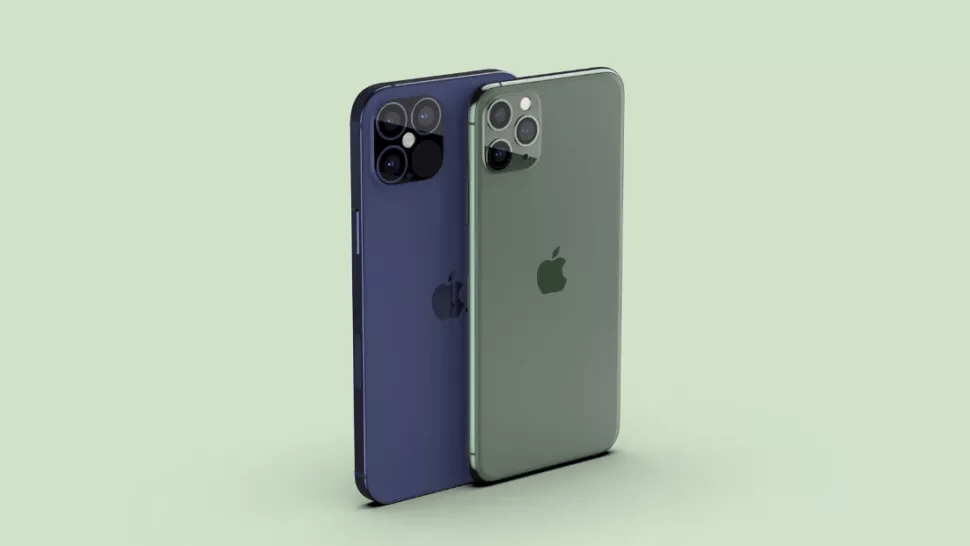 iphone12 singapore leaks