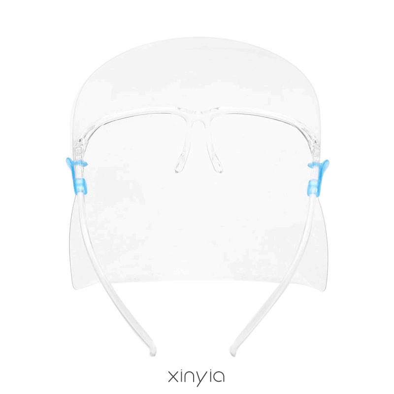 where to buy face shield