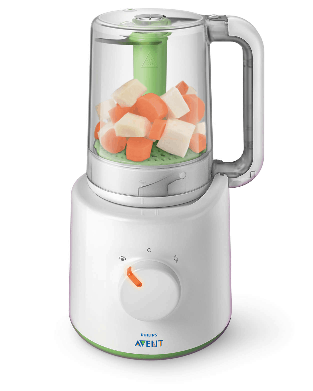 Buy Best Food Steamer in Singapore cheap budget