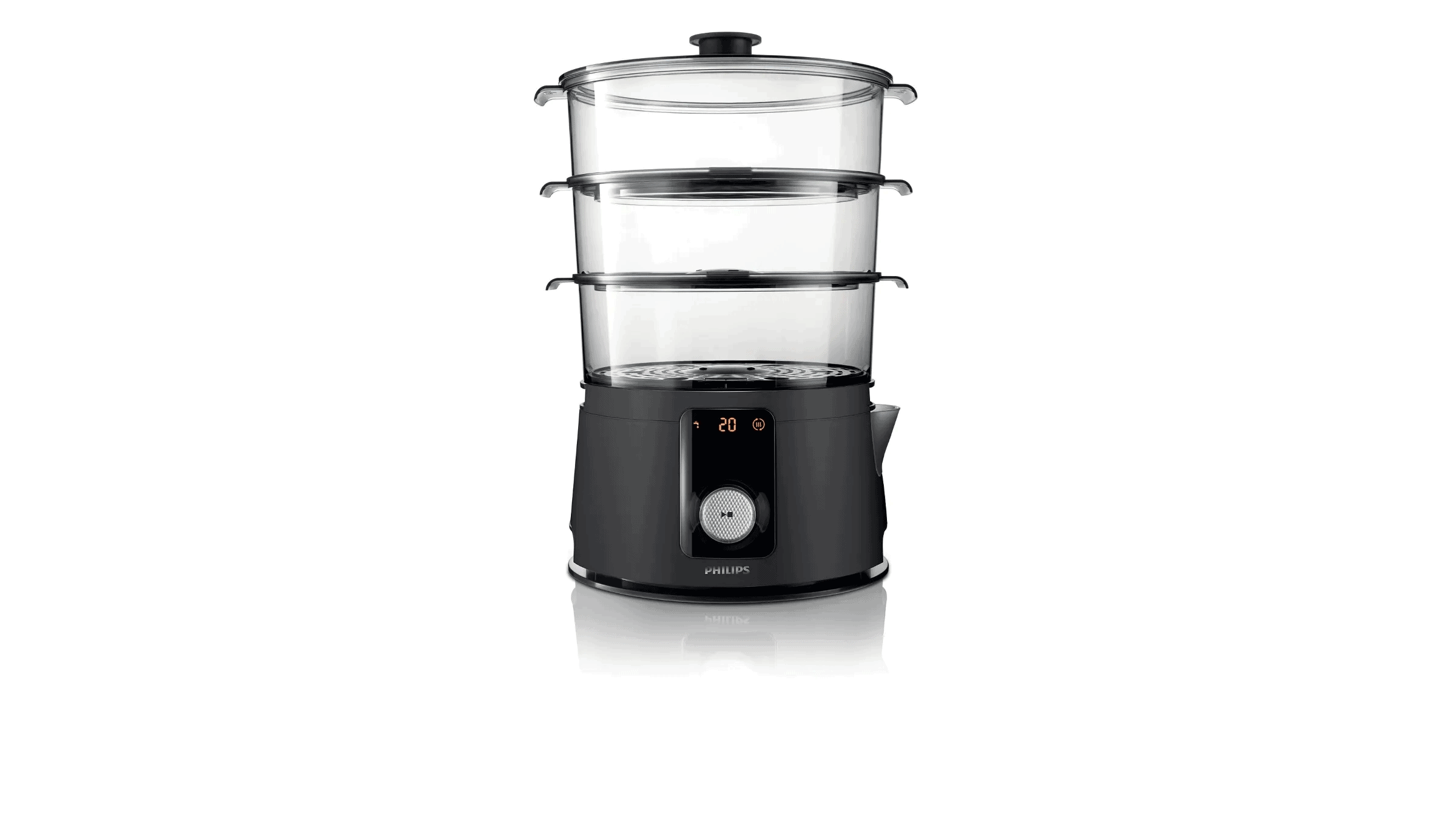 Cheap philips Food Steamer in Singapore and Malaysia