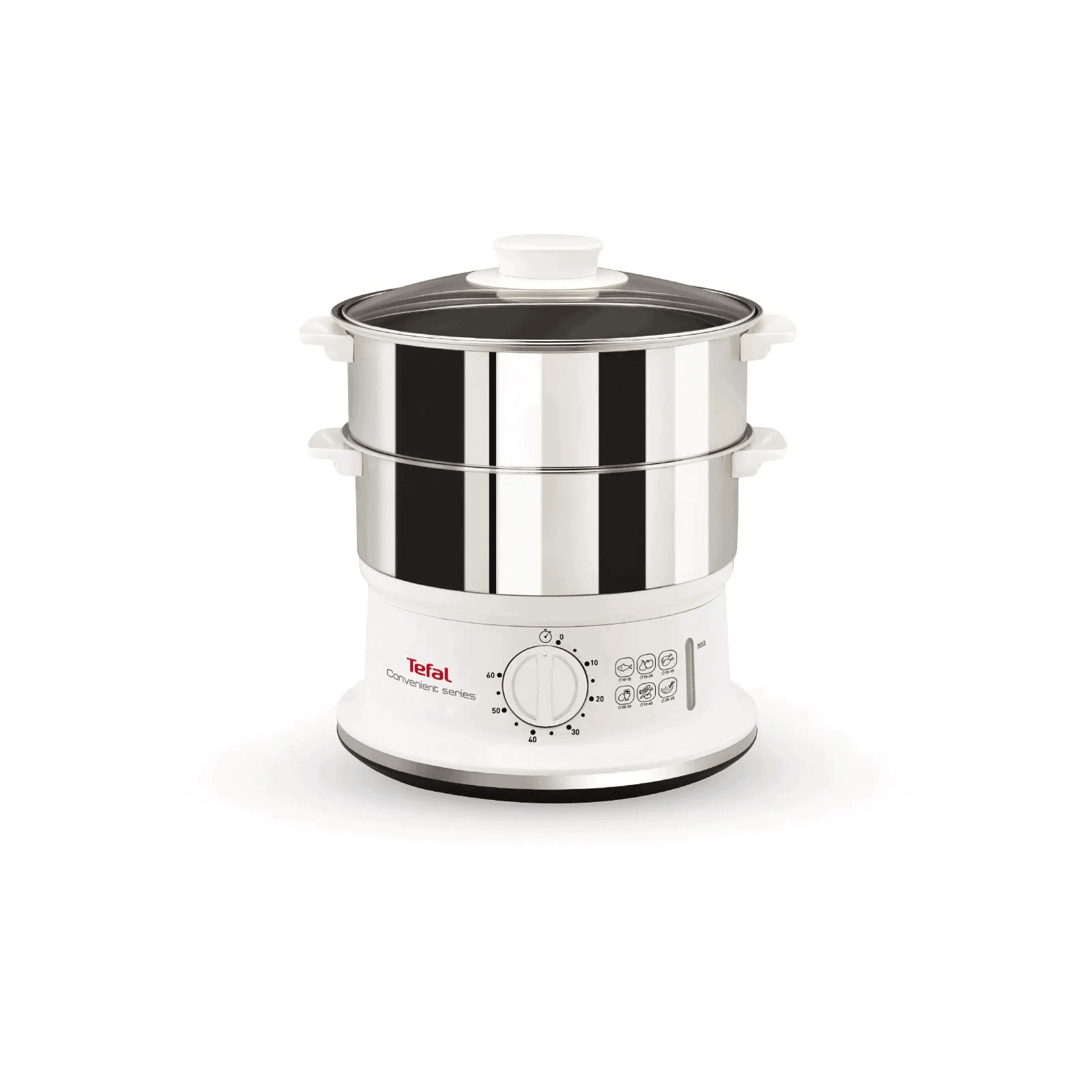 Find Best Food Steamer in Singapore at affordable prices