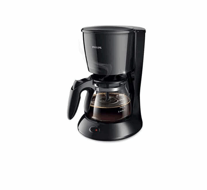 Philips Daily Collection Coffee Maker HD7431 is The Best coffee Machines In Singapore