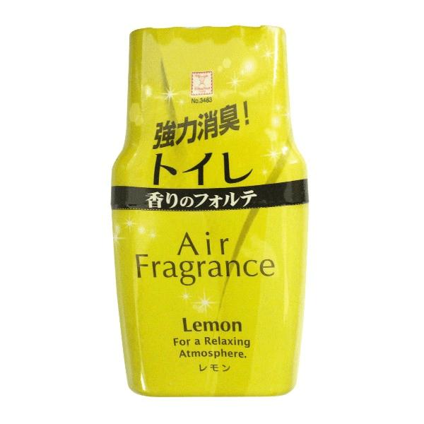 reliable toilet deodorizer Kokubo Air Fragrance For Toilet