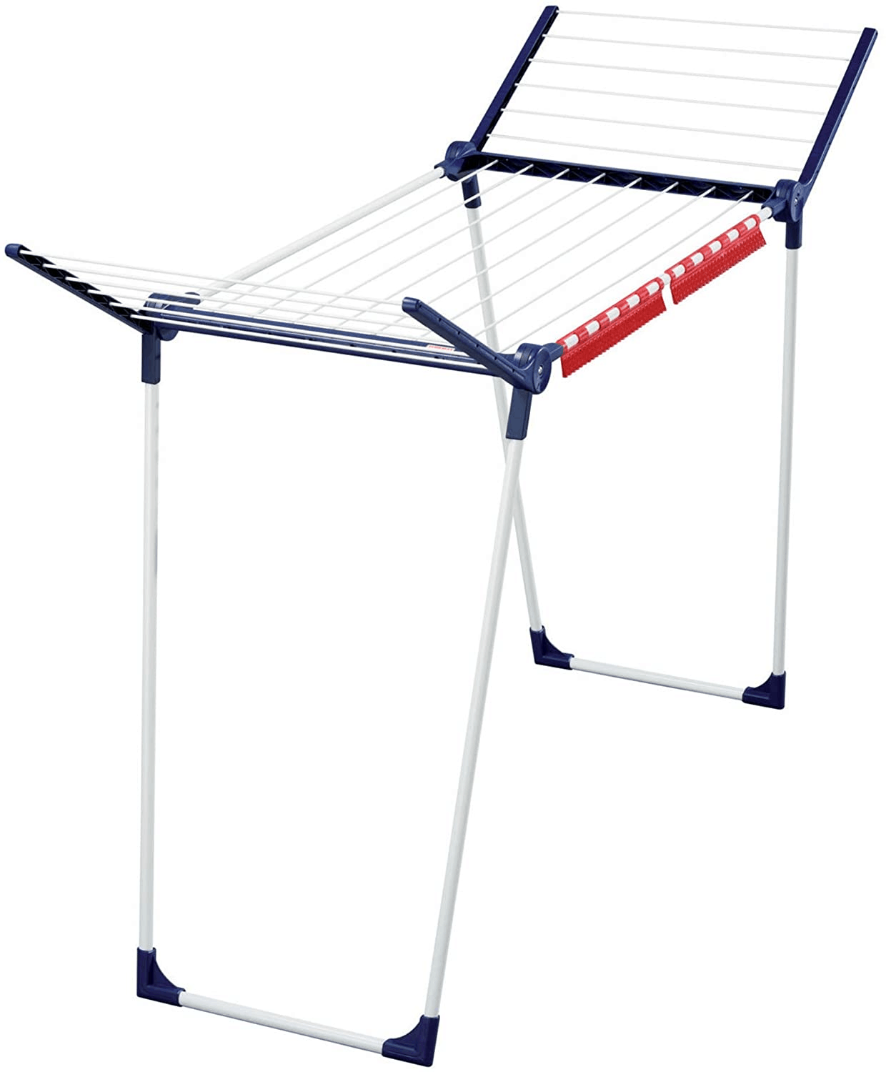 Best Foldable Clothes Drying Rack in Singapore