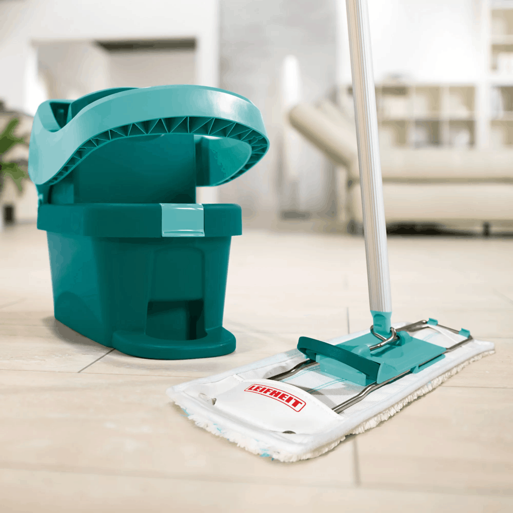 Mopping 101: The Proper Way to Mop Floors, Does mopping actually clean?, What is the proper way to mop a floor?, Do you have to rinse after mopping, What is the benefits of mopping the floor?