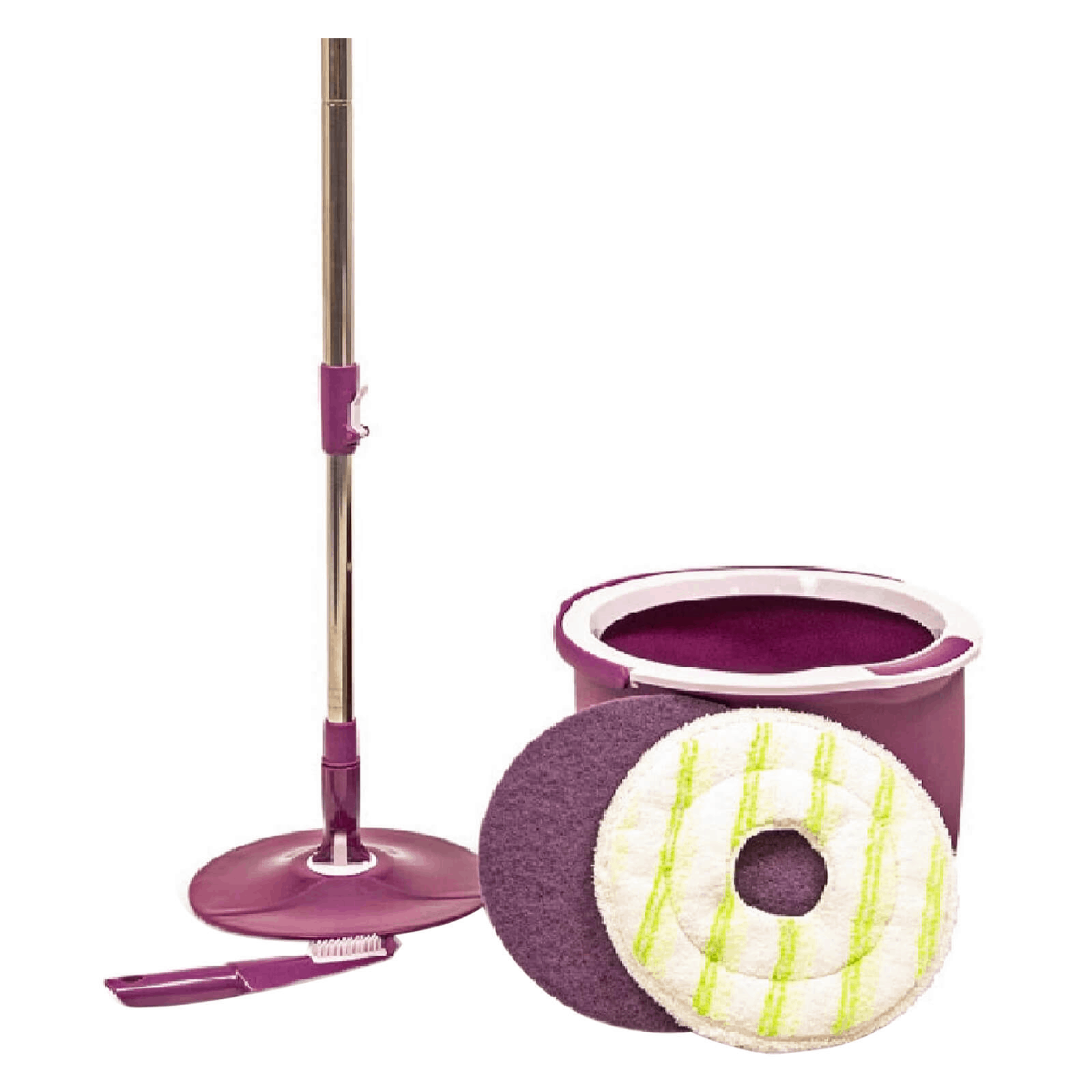 Ultimo Airlift Mop
