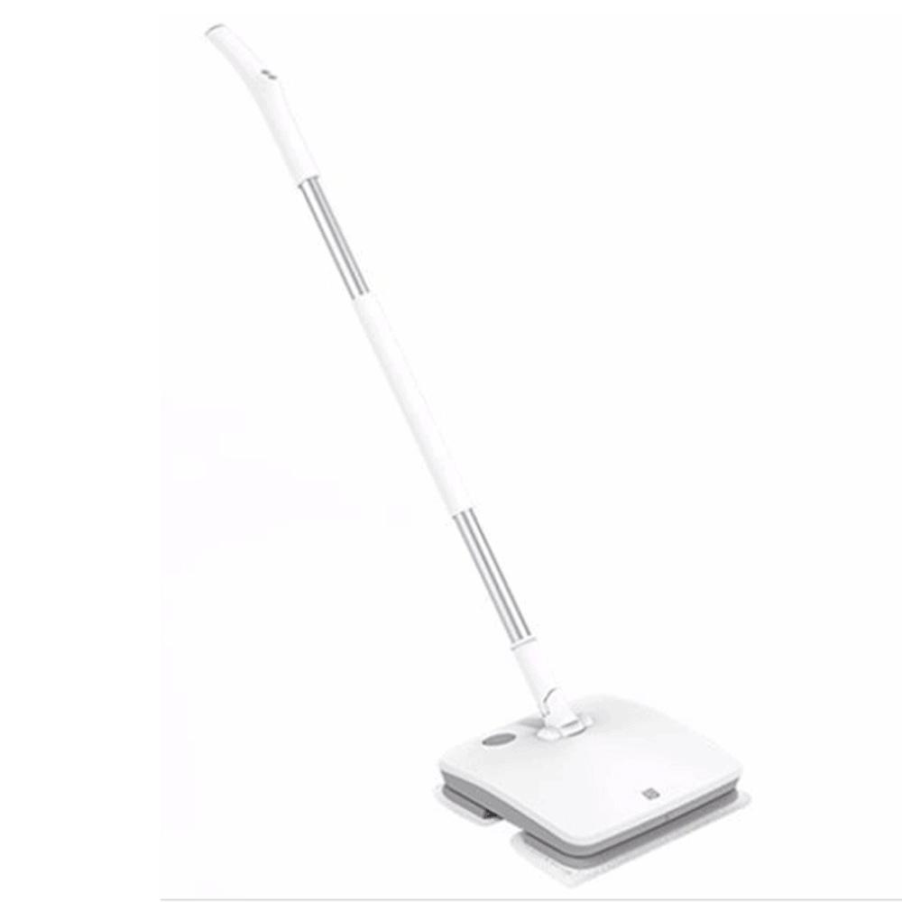 Xiaomi Mijia SWDK-D260 Wireless Handheld Electric Wiper Floor