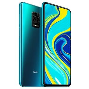 Xiaomi Redmi Note 9S is Best Xiaomi Home smart devices smart latest smart phone Singapore