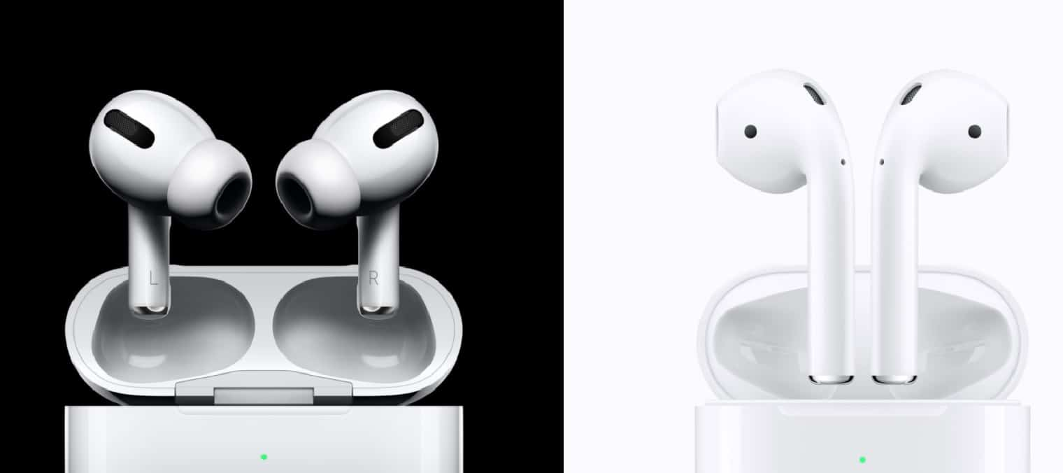 AirPods Prices In Singapore