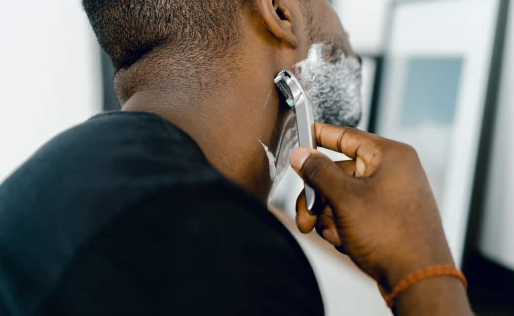 Best Electric Shaver for Men in Singapore