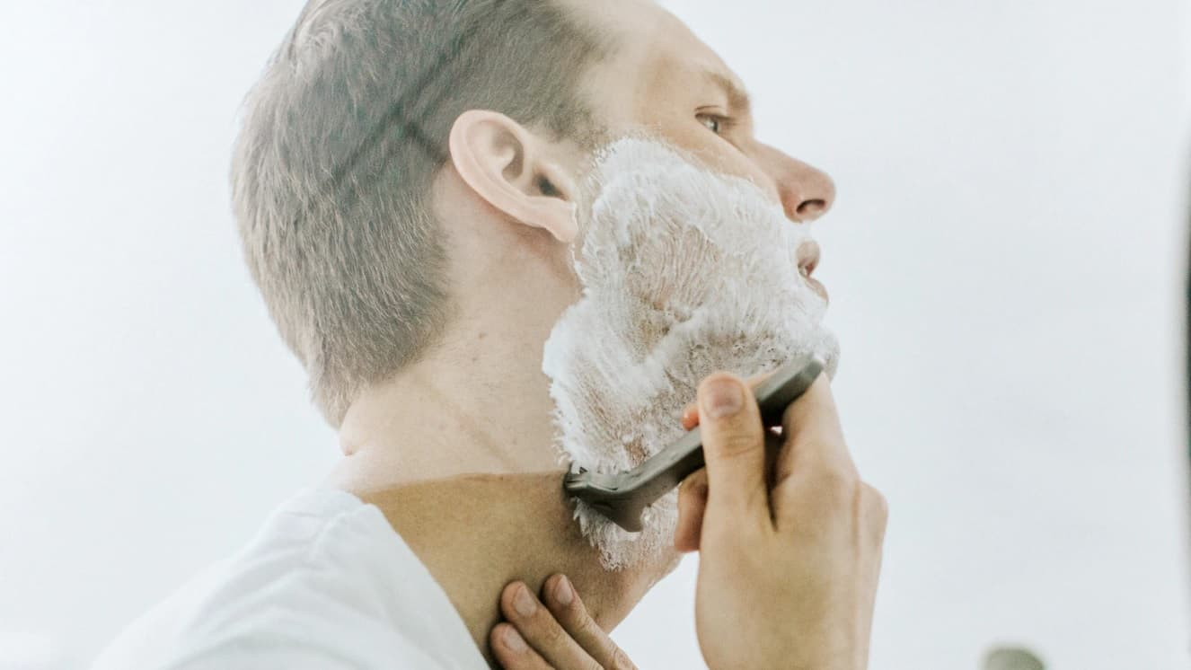 Best Shaving Creams in Singapore