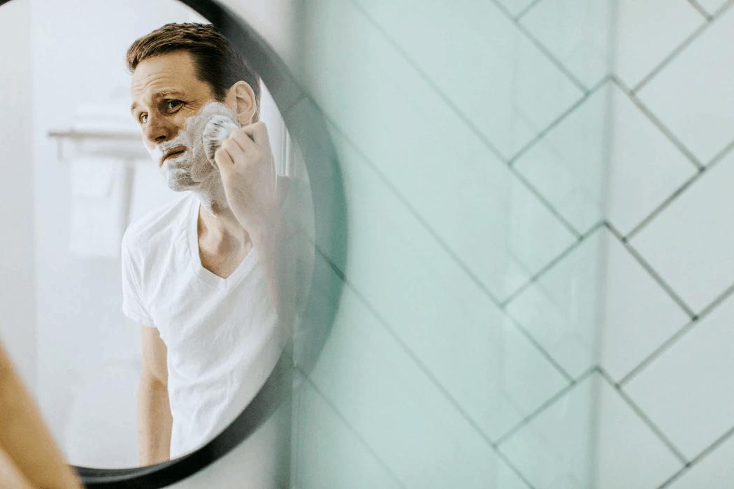 Best Shaving Creams In Singapore