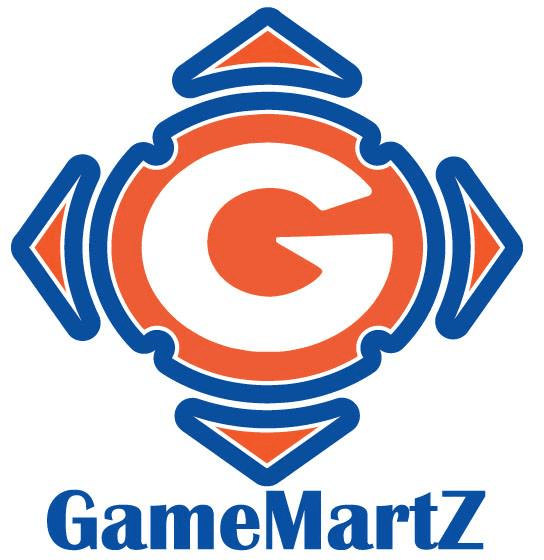 GameMartz is Top Video Game Stores In Singapore To Buy Nintendo Switch Games. Buy videos games in Orchard shop, Bugis store.