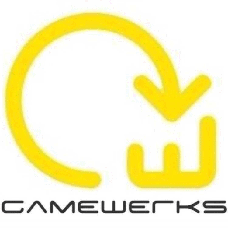 Gamewerks is The Best Places to Buy and Rent PC Games Online