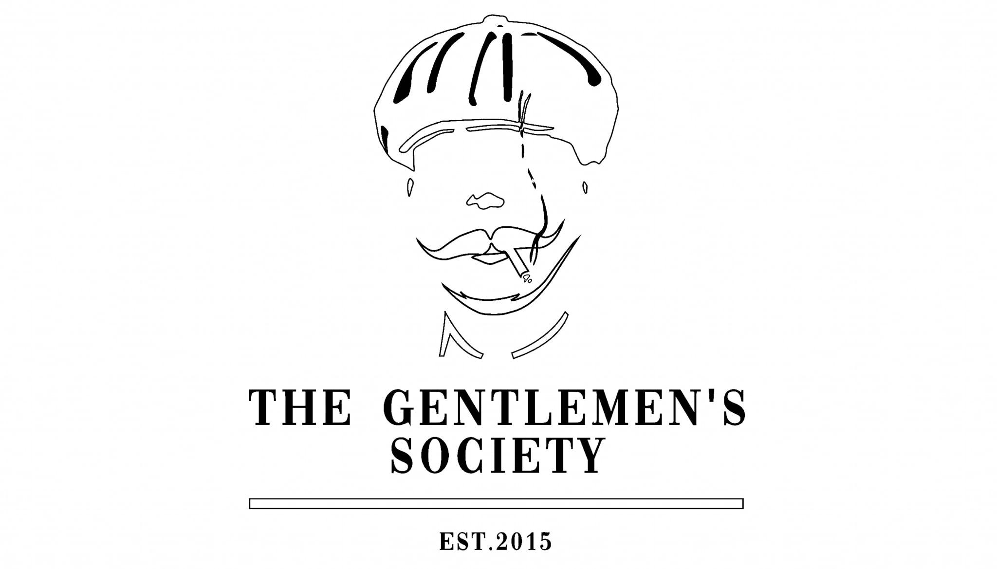The Gentlemen's Society