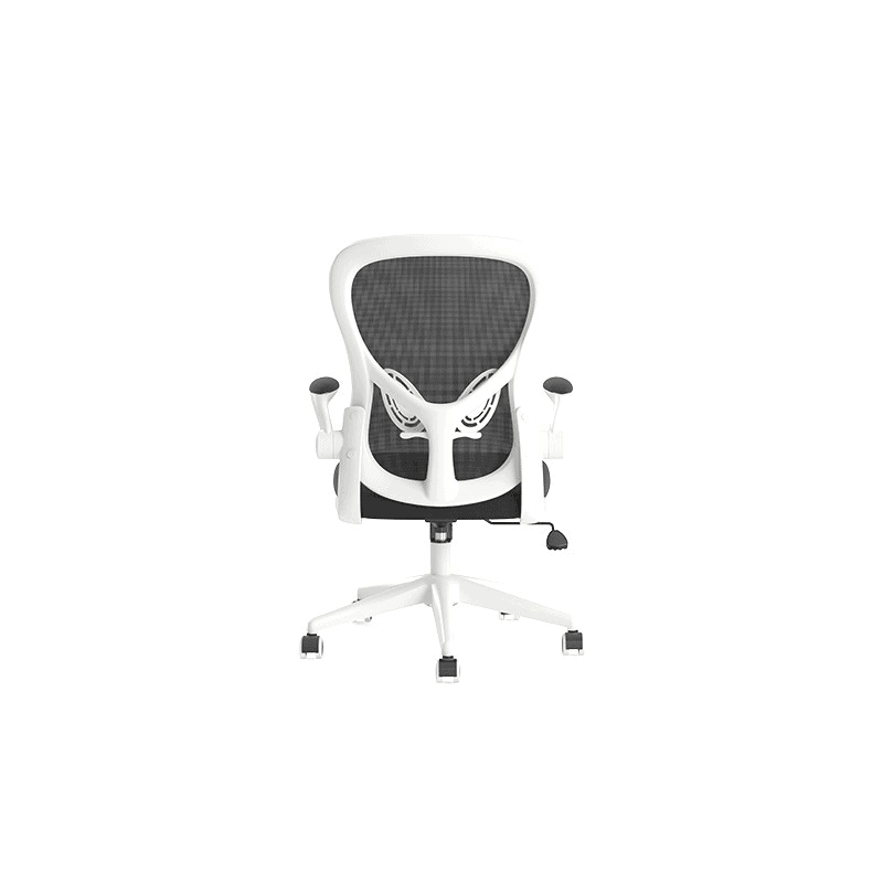 Xiaomi Hbada XiaoY-Series Ergonomic Office Chair is most comfortable reading chair for a living room