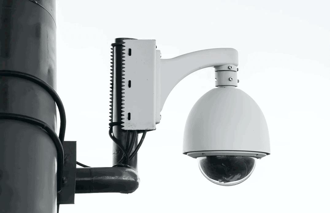 Best CCTV Cameras in Singapore