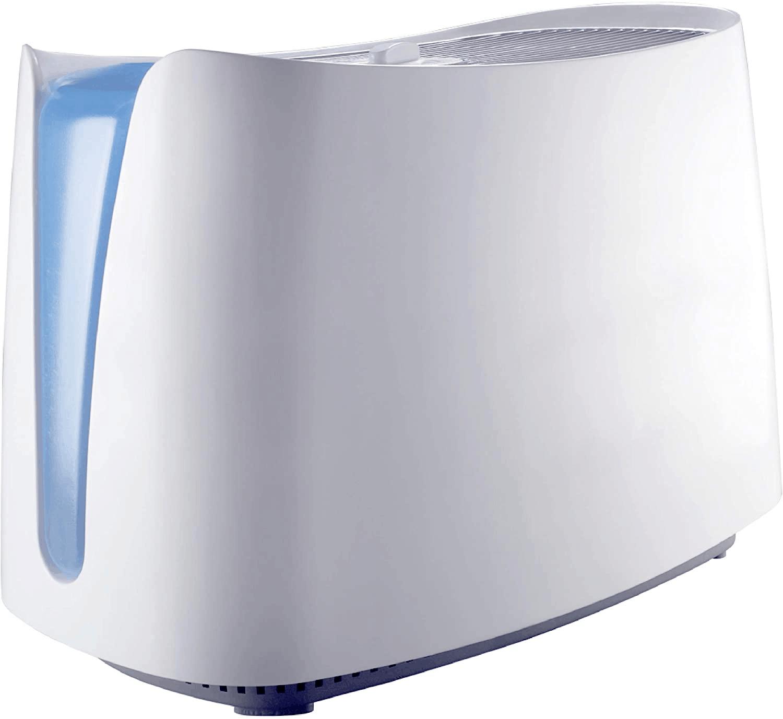 Honeywell HCM350W Cool Mist Humidifier