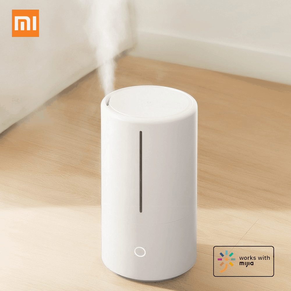 Xiaomi Mi Home Smart Antibacterial Humidifier