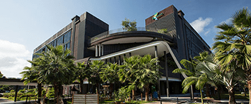 D'Resort @ Downtown East is the 10 Best Beach Resorts And Chalets In Singapore, Pasir Ris chalet,Can public book CSC Chalet?,How much is a chalet in Singapore?,Is Chalet allowed in Singapore?