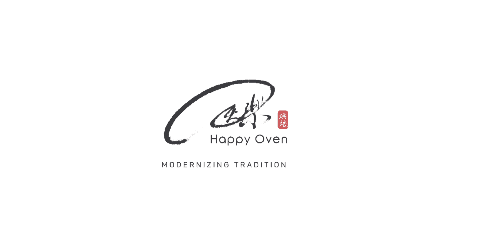 Happy Oven The one-stop solution for any kind of Cakes to anywhere in singapore