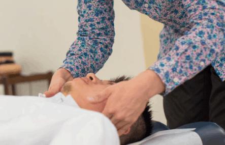 Light Chiropractic is Top 10 Best Chiropractors in Singapore
