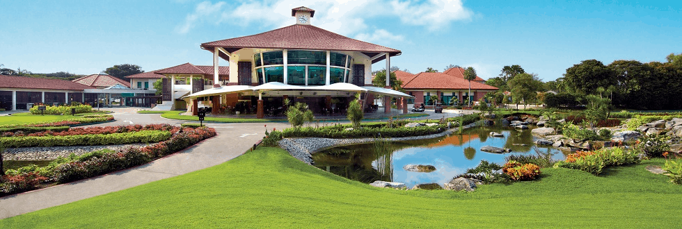 National Service Resort & Country Club (NSRCC) List of Chalet Services In Singapore