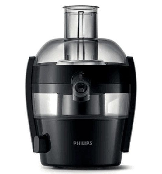 Philips Juicer Blender vs Juicer - Which is the better choice?,Best Juicer For Celery Juice, What kind of juicer is best for celery?,Is celery juicing worth it?