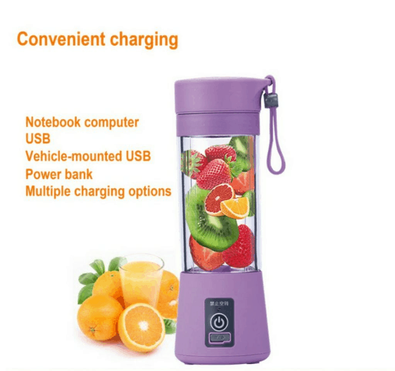 Six Blades Blender and Juicer is the Best Juicers in Singapore, Which juicer is best to buy in Singapore?,Which brand juicer is the best?,Which juicer is better Hurom or Kuvings?