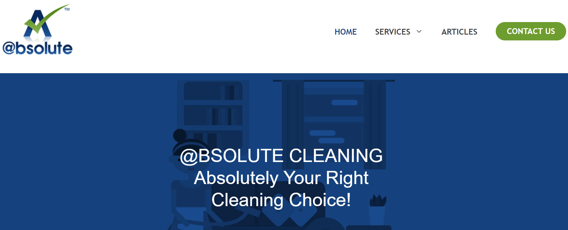 Absolute Cleaning is Laundry Delivered in 24 Hours. - Best Laundry Service Singapore