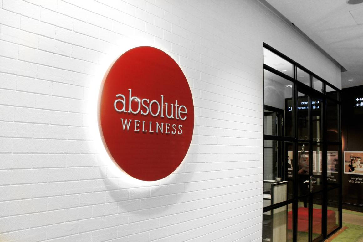 Absolute Wellness is the Top slimming centres in Singapore to help you achieve your ideal weight