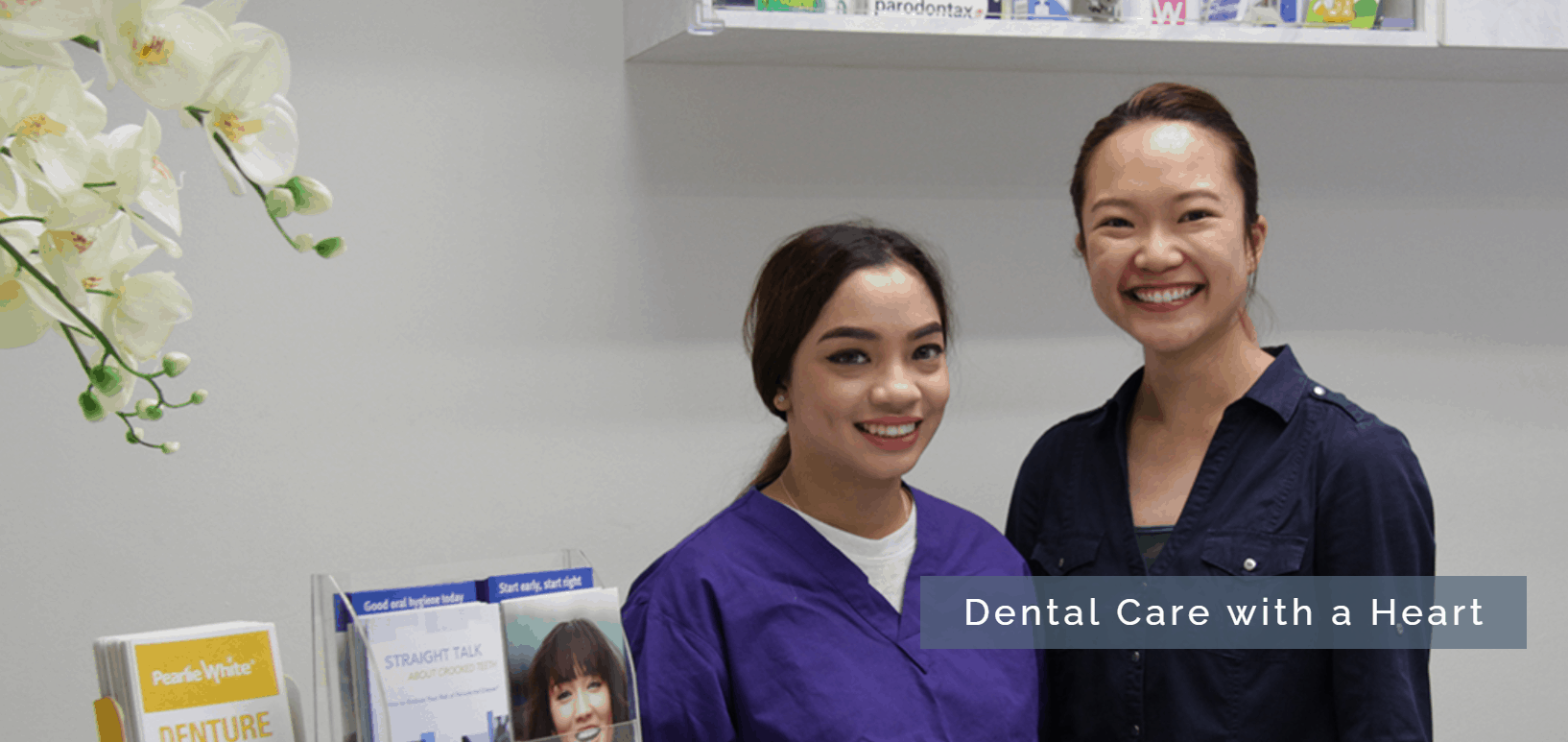 Advanced Dental Group polyclinic dental, How much does tooth extraction cost in Singapore?, What helps unbearable tooth pain?Is Polyclinic dental cheaper?,What is the best dental clinic in Singapore?,Where is the cheapest dental clinic in Singapore?