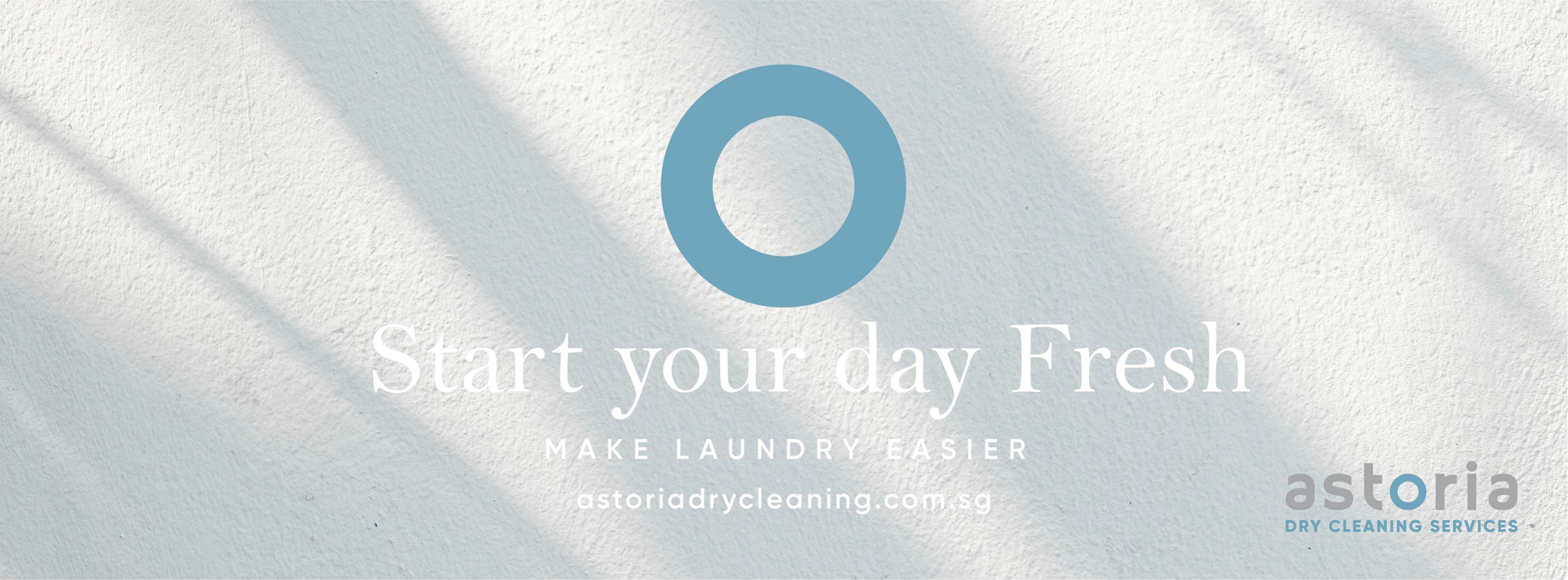 Astoria Dry Cleaning is Top 10 Laundry Services in Singapore Islandwide