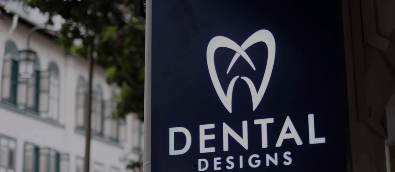 Dental Designs Clinic is The Best Dental Clinic In Singapore: The Top 10 Clinics