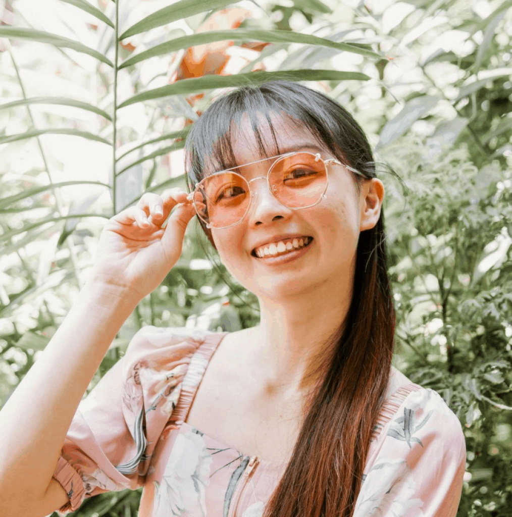 Foptics is the top 10 cheapest places to buy your glasses in Singapore, People also ask How much does a spectacle cost in Singapore?, What is the cheapest way to buy prescription glasses?, Foptics has the best deal on eyeglasses
