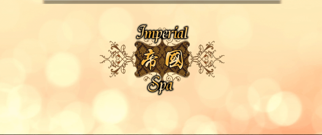 Imperial Spa is the Best Spa In Singapore with Qi Revival Massage and Spa