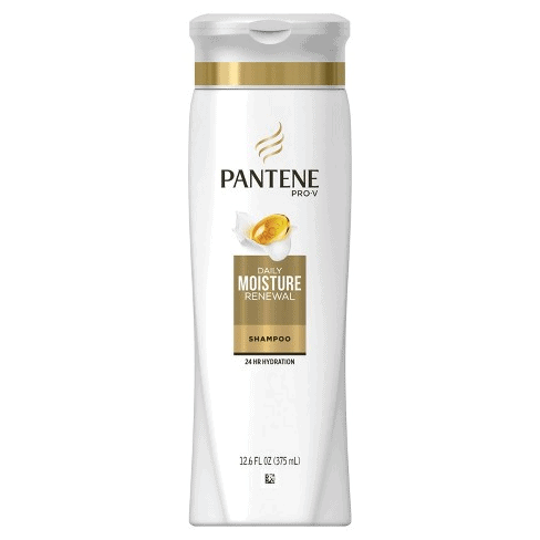 Pantene Pro-V Daily Moisture Renewal Shampoo is the best hair treatment product in Singapore, What are the benefits of hair treatment?