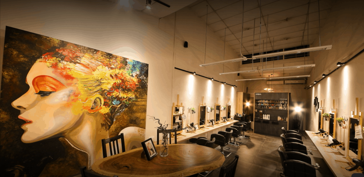 Picasso Hair Studio salon is best for hair cut, How much does a haircut cost in Singapore?, Where should I cut my hair in Singapore?, How much does a good hair stylist cost?, What is a reasonable price for a haircut?