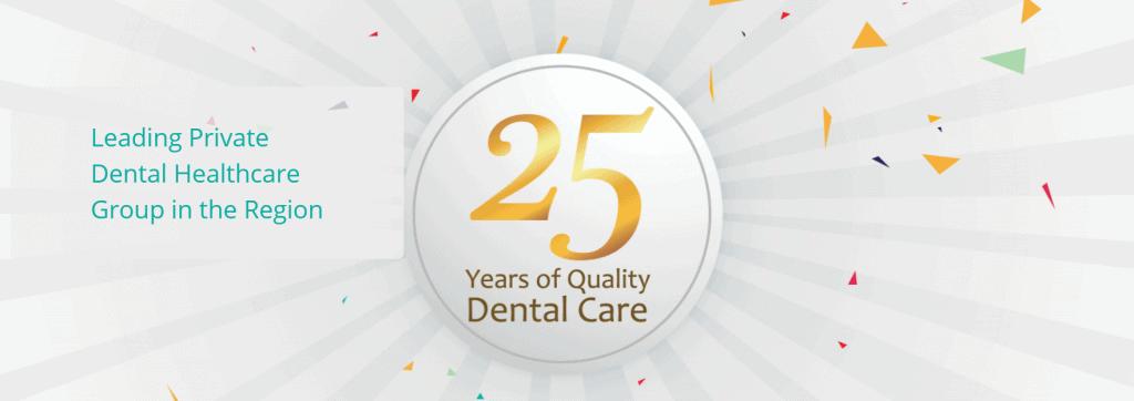 Q & M Dental Group is 10 Cheap Dentists & Dental Clinics in Singapore