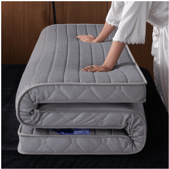 Tatami Foldable Mattress is top 7 Foldable Mattresses for Guests to Sleep on