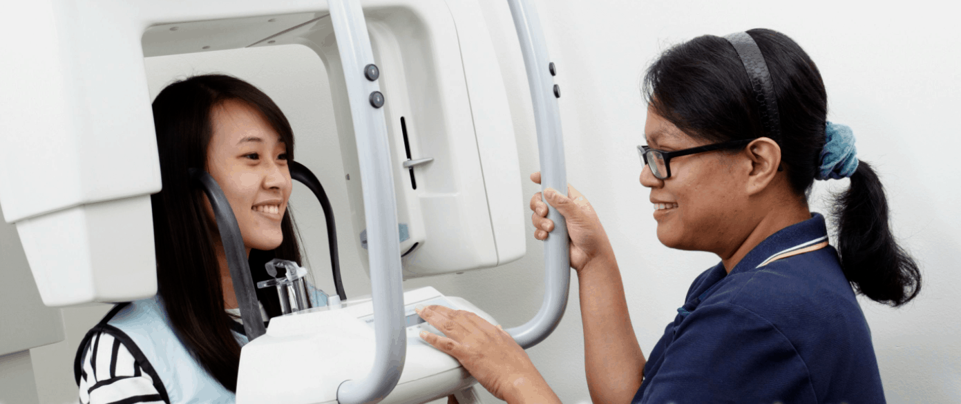 The Best Dental Clinics in Singapore is Symmetry Dentofacial Aesthetics, dental clinic near me, Medisave Claimable - Dental Price List Singapore, Is Polyclinic dental cheaper?,Where is the cheapest place to get dental work done?,How much does it cost to pull a tooth Singapore?